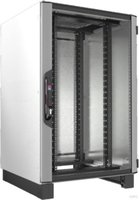 Rittal Wandanbau-Kühlgeräte mit Basiscontroller