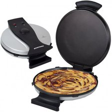 Syntrox Germany Chef Maker-1300W-Crepes