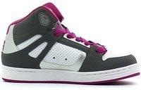 DC Rebound Lt Kids grey/purple