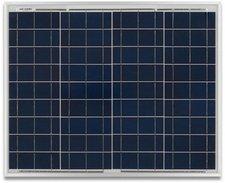 Luxor Solar Solo Line LX-50P