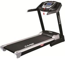Care Fitness Runner II (50729)