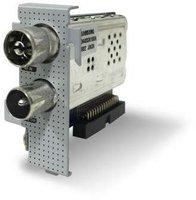 Protek 9911 LX E2 DVB-C/T2