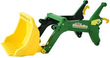 Rolly Toys rollyTrac Lader (409396)
