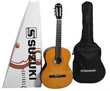 Suzuki Music SCG2+1/2NL