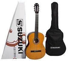 Suzuki Music SCG2+3/4NL