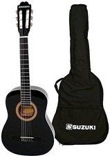 Suzuki Music SCG2+1/2BK