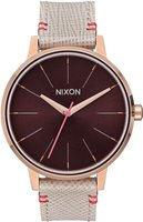 Nixon The Kensington Leather (A108-1890)