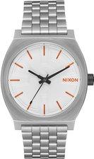 Nixon Time Teller Star Wars BB-8 (A045SW-2604)