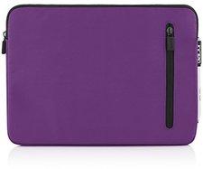 Incipio Tabletsleeve ORD Surface 3 lila (MRSF-085-PUR)