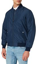 Levis Thermore Bomber Jacket dress blues (224700005)