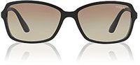 Vogue VO5031S 238511 (to matte black/grey transparent/grey gradient)