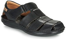 Pikolinos Tarifa (5433) black