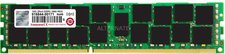 Transcend 16GB DDR3-1866 (TS16GJMA335Z)