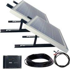 Phaesun Solarkit Up Four 30W 12V
