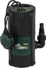 Mr.Gardener KSP 12500