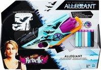 Nerf Rebelle - Allegiant Six-Shot Blaster (B6604)
