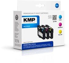 KMP E179V für Epson 27XL (1627,4005)