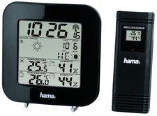 Hama EWS-200 (00136222)