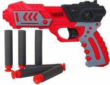 Vedes Super Shooter