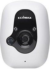 Edimax IC-3210WK