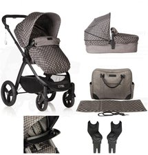Mountain Buggy Cosmopolitan - Luxus Kollektion