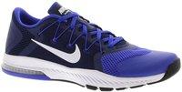 Nike Zoom Train Complete binary blue/paramount blue/tart/white