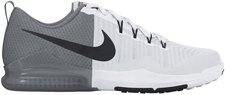 Nike Zoom Train Action white/black/cool grey/pure platinum