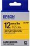 Epson LK-4YBP