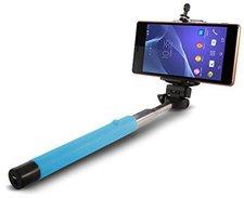 Ksix mobile tech Wireless Selfie Monopod