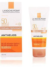 La Roche Posay Anthelios Blur Lisseur Optique SPF 50 (50 ml)