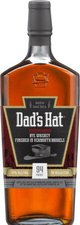 ´Dad\´s Hat Pennsylvania Rye Whisky finished in...