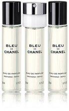 Chanel Produkte Günstig Im Preisvergleich Preisde