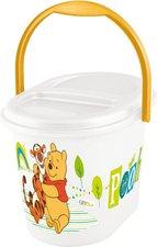 Winnie the Pooh Windeleimer