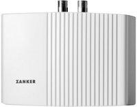 Zanker MDG 44