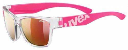 Uvex Sonnenbrille
