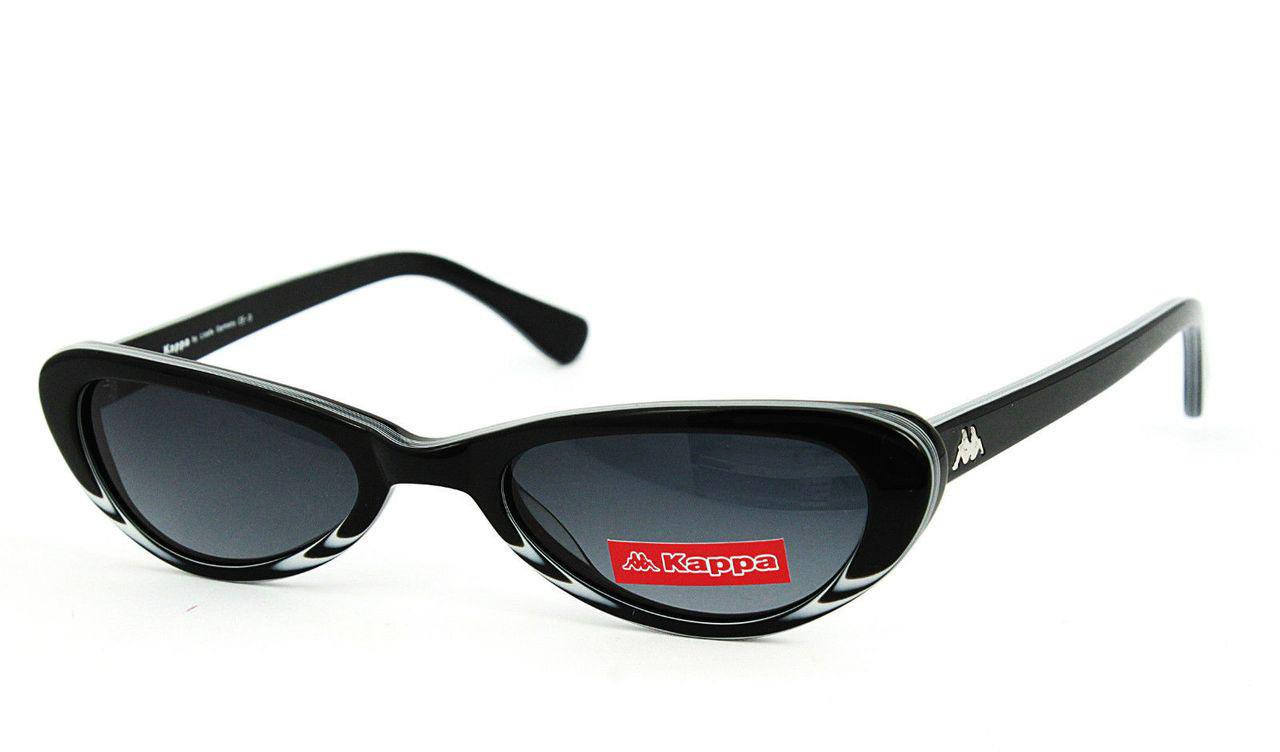 dcb766d1c7b1bd Kappa Sonnenbrille kaufen