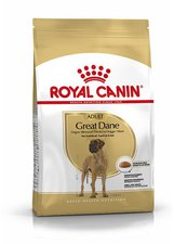 Royal Canin Great Dane 23