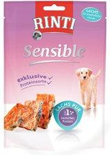 Rinti Sensible Snack Lachs