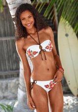 H.I.S. Bandeau Bikini