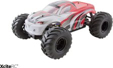 XciteRC Monster Truck one 10 (09200)