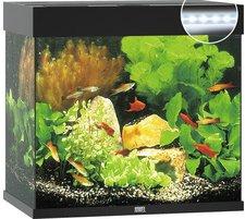 Juwel Aquarium Lido 120 LED ohne Schrank schwarz