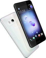 HTC U 11 ice white ohne Vertrag