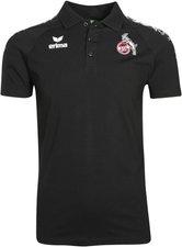 1.FC Köln Poloshirt
