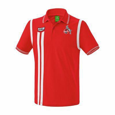 34920122b15a 1.FC Köln Poloshirt vergleichen und günstig kaufen✓ Preis.de
