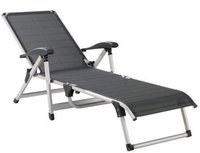 Outwell Devon Lounger