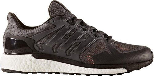 on sale 60ee3 4afce Adidas Supernova ST Laufschuhe