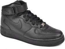super popular ba9e5 fa229 Nike Air Force 1 Mid ab 64,23 € günstig im Preisvergleich kaufen