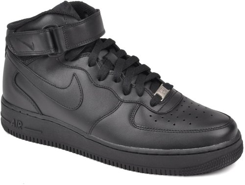 hot sale online 830a4 96463 Nike Air Force 1 Mid