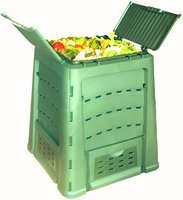 Thermoquick Komposter