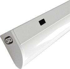 MÜLLER-LICHT Cabinet Light Sensor 60 white (208...
